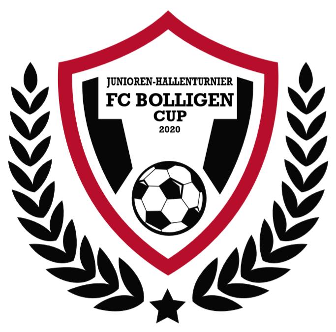 1. FC Bolligen - Cup