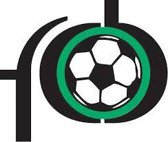 Raiffeisen Juniorenhallenturnier 2019