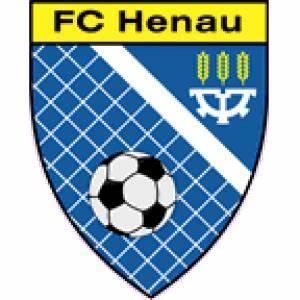 Clientis-Cup FC Henau