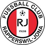 40. Hallen-Fussballturnier FCRJ-Frauen