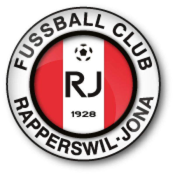 Hallenturnier FC Rapperswil-Jona 2019/2020