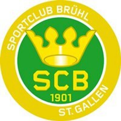 SC Brühl 3. Kick and Fun Turnier