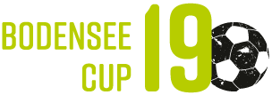 Bodensee-Cup 2019