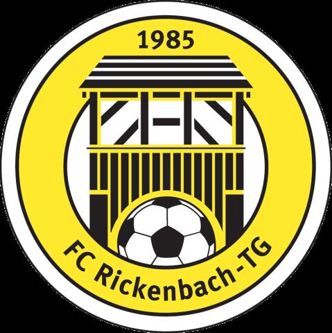 25. Hallenmasters FC Rickenbach