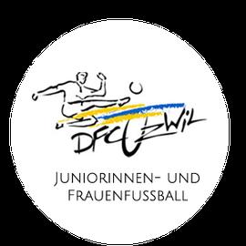 Clientis Cup 2020 DFC Uzwil