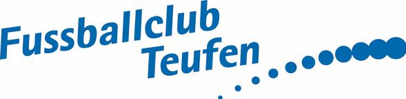 Hallenturnier FC Teufen (Gais)