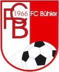 24. Hallenfussballturnier FC Bühler 2019
