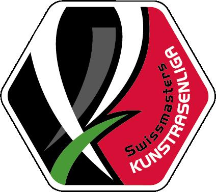 Swissmasters by Kunstrasenliga