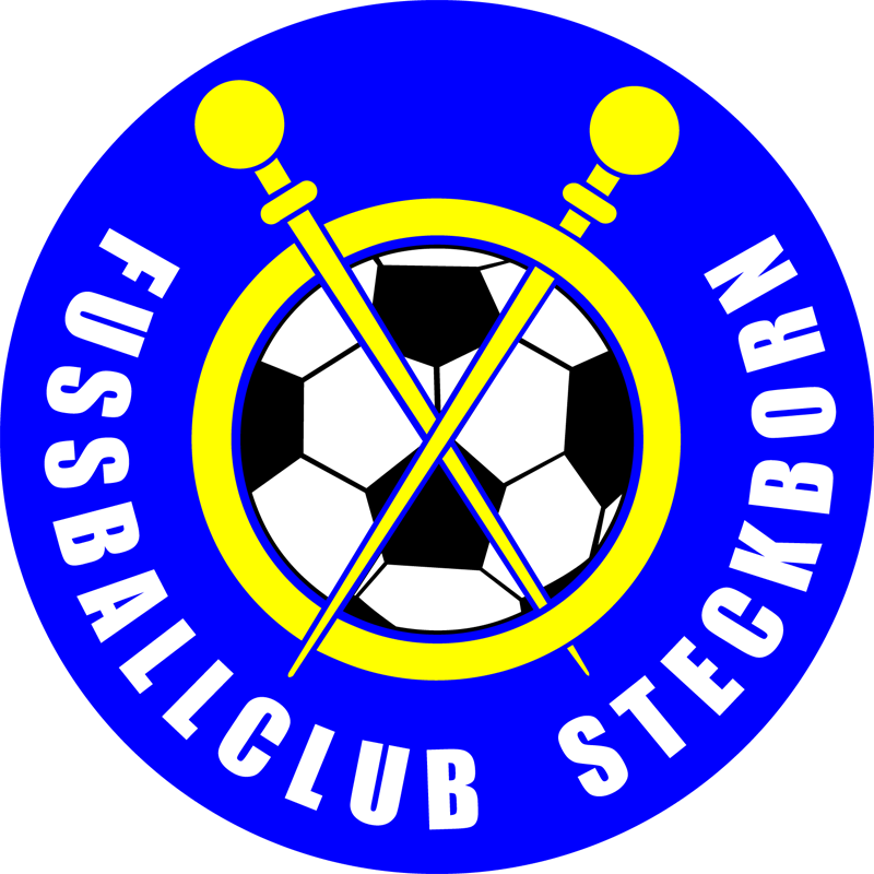 Hallenturnier FC Steckborn