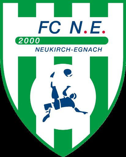 1. Hallenturnier FC Neukirch-Egnach