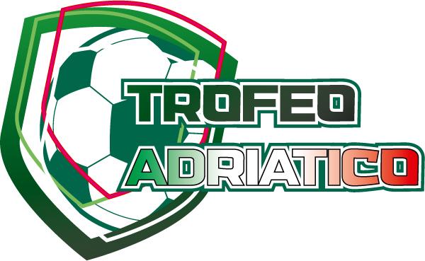 Int. Fußballturnier IT - Trofeo Adriatico