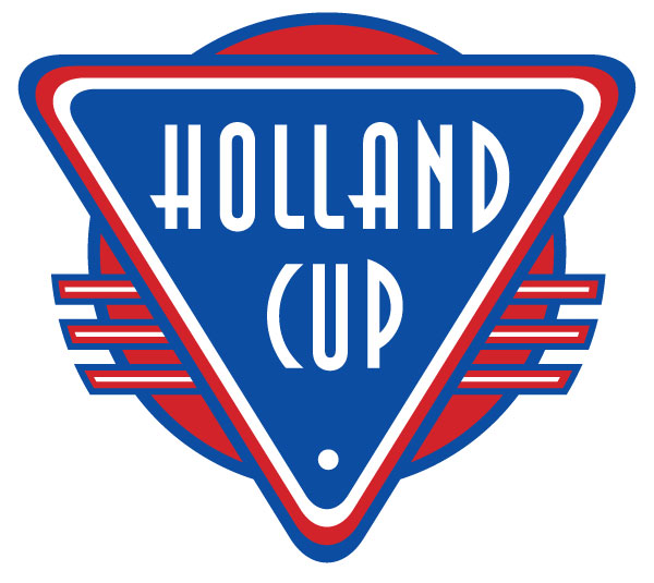 Int. Fußballturnier in NL - Holland Cup