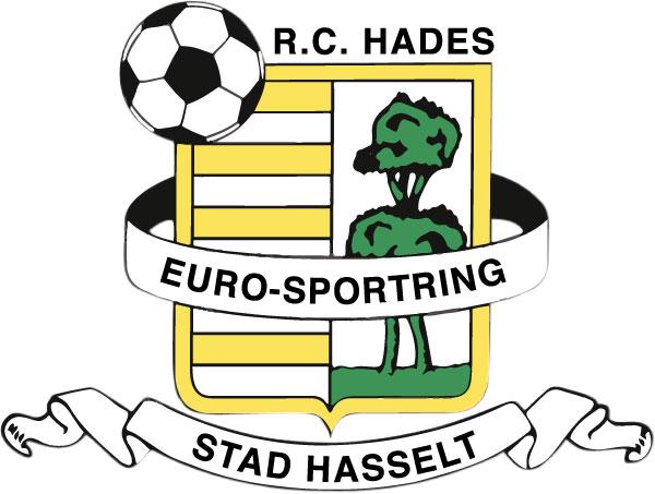 Int. Fußballturnier Belgien - Hasselt Cup