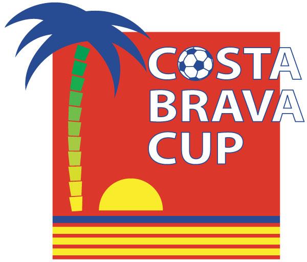Int. Fußballturnier Spanien - Costa Brava Cup