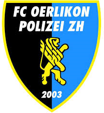 GSS Turnier (FCOP)