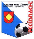 GSS Blitzturnier (FCK)