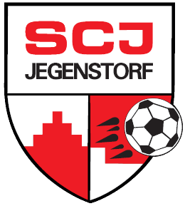 Hallenturnier SC Jegenstorf