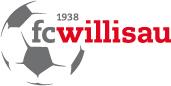 Hallenturniere FC Willisau