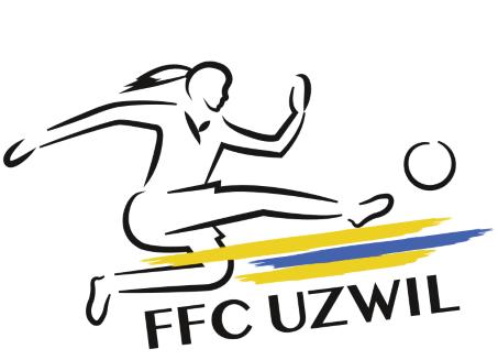 Clientis Cup 2021 FFC Uzwil