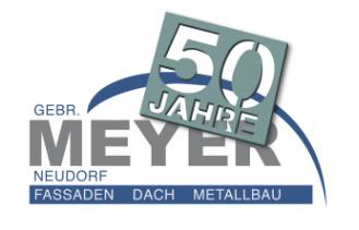 32. Gebr. Meyer Hallenturnier FC Sursee